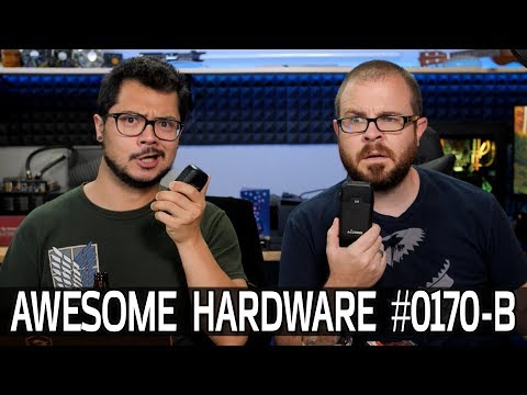 awesome-hardware-0170-b-zen-3-16-lens-smartphone-rip-youtube-annotations-crispr-babies