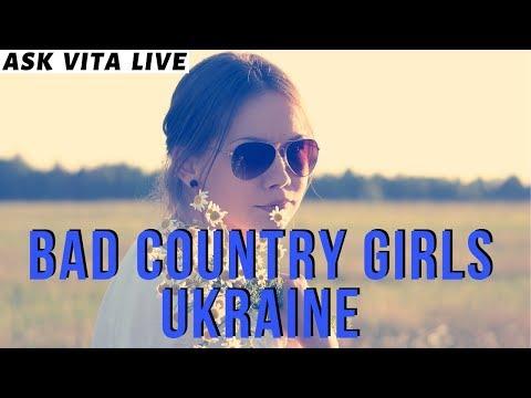dating women in ukraine by phone
