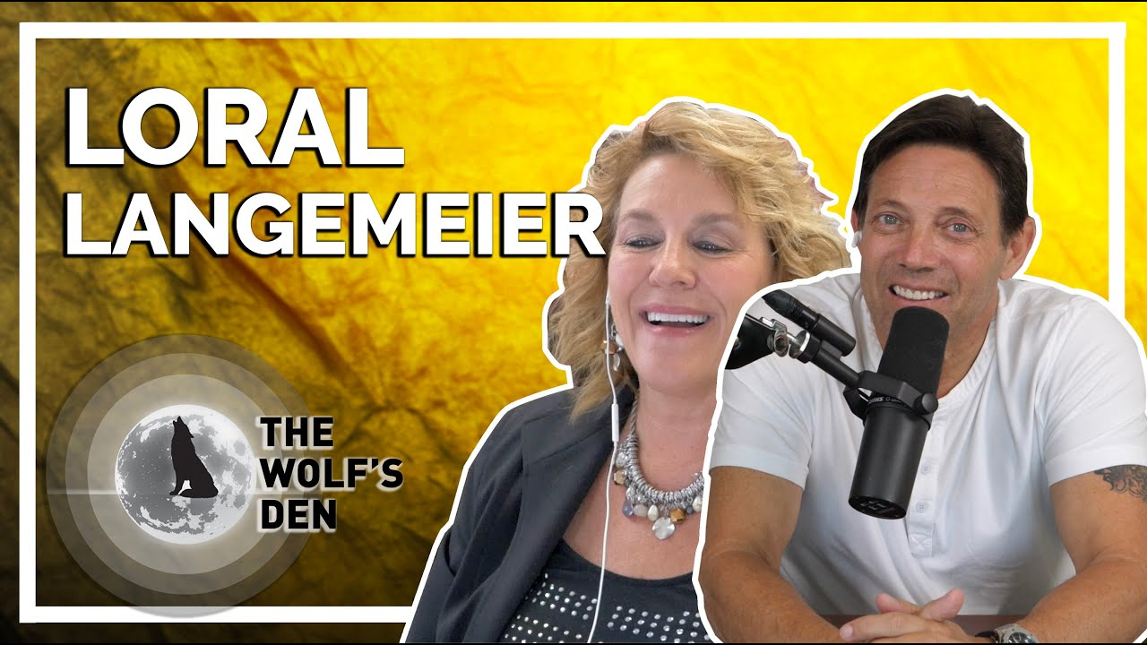Fast Money with the Millionaire Maker I Loral Langemeier