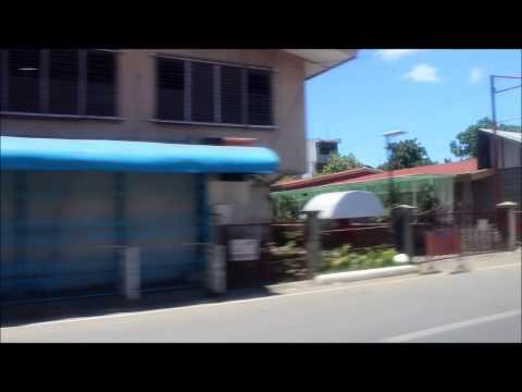 Masterson Avenue to Vamenta Blvd, Cagayan de Oro City