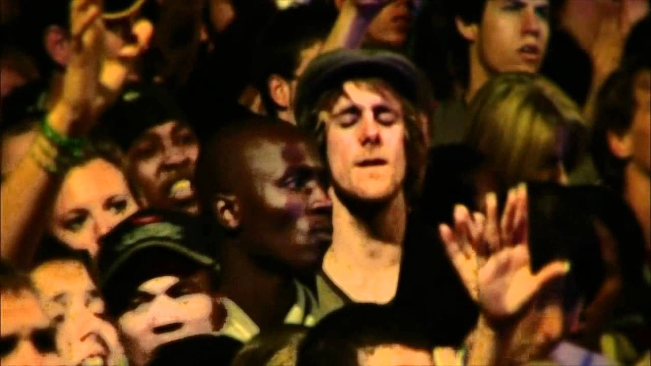 Download The I Heart Revolution: We're all in this Together feat. Joel Houston