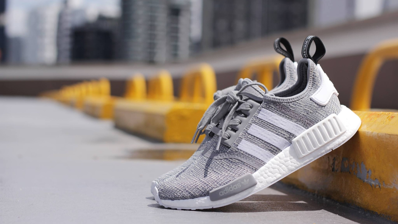 4a4f87cf8 where can i buy adidas nmd runner r1 vapour pink yellow 02164 0b6ba