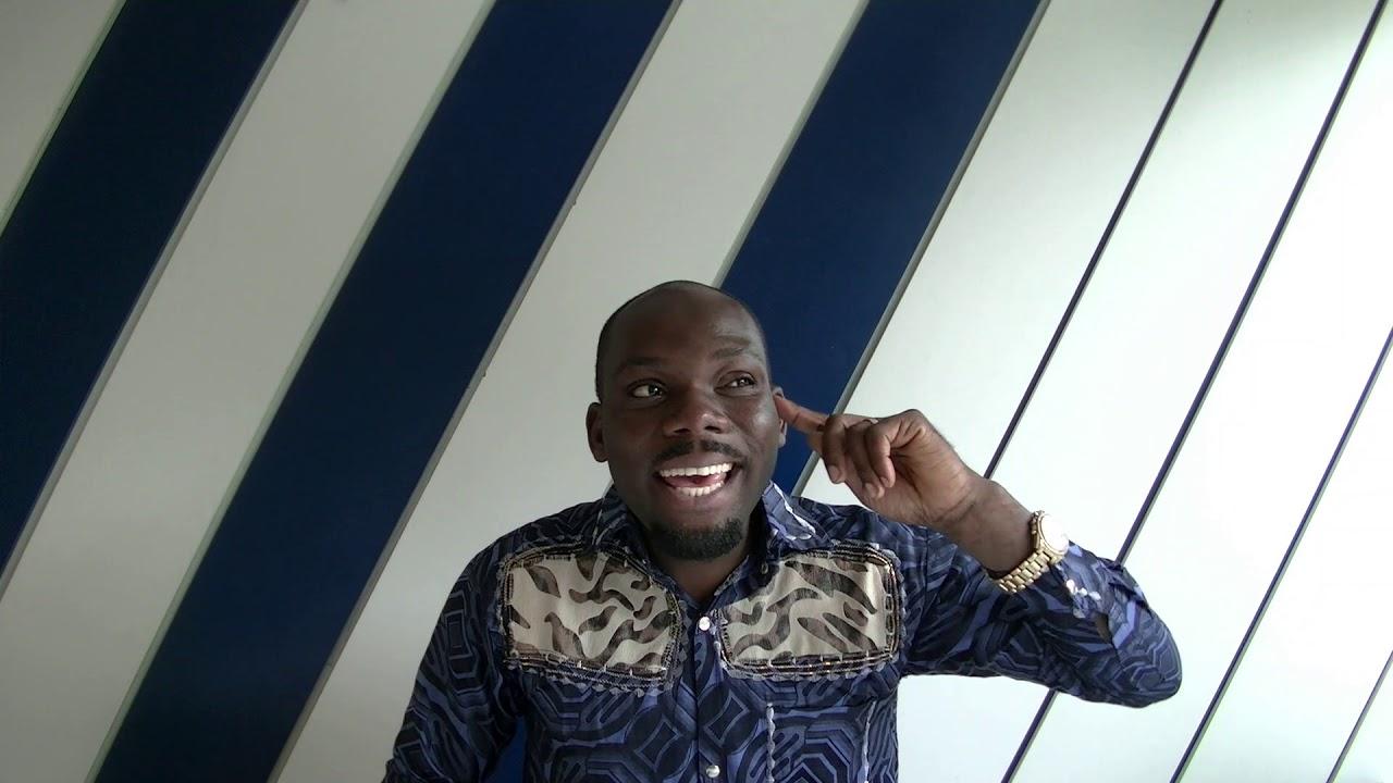Download Je, mafundisho ya utatu mtakatifu ni ya kweli 2 ?