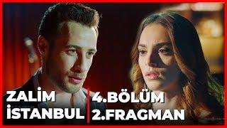 Zalim İstanbul 4. Bölüm 2. Fragmanı