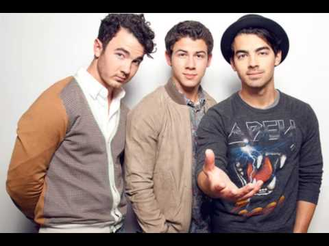 Jonas Brothers Interview on Sirius XM [Full]