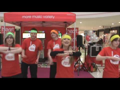 Dance Day Video.wmv