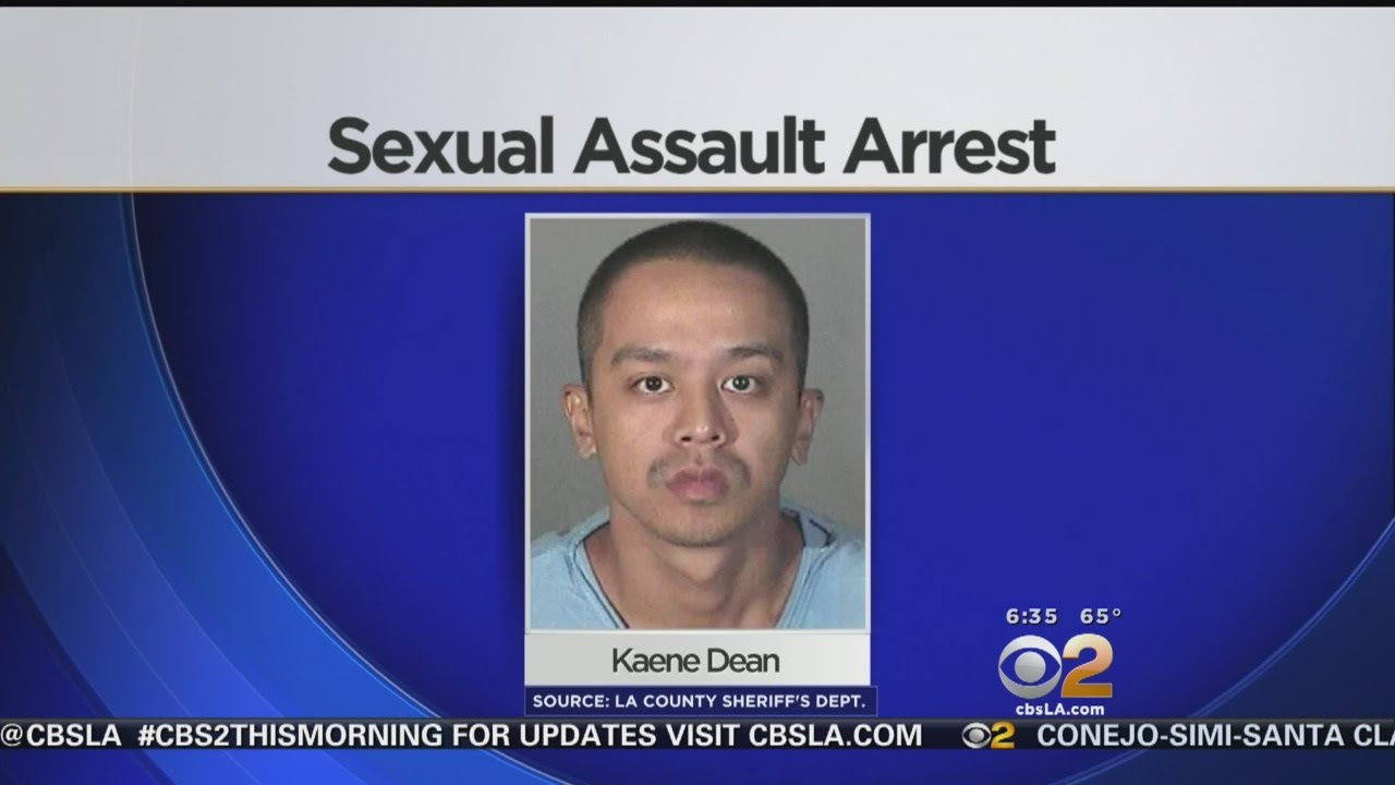 facebook of sex offenders adults in Santa Clarita
