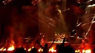 Rammstein - Waidmanns Heil LIVE @ SONISPHERE Sofia Rock's 23.06.2010_3