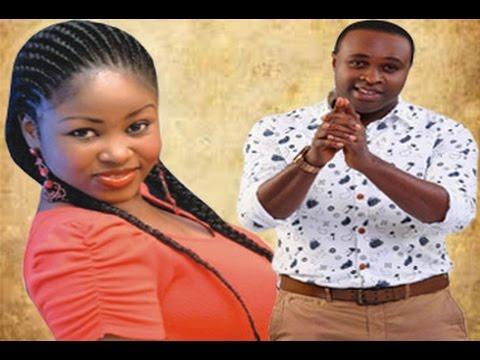 Download Iseda - 2016 Latest Yoruba Nollywood Movie [Full HD]