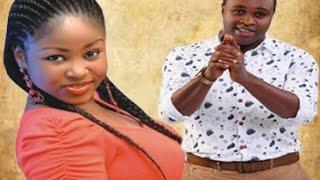 iseda 2016 latest yoruba nollywood movie full hd