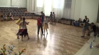 Vandzenes padespaņ. XII Starptautiskā Danču nometne Vaidavā,danču nakts 8-9.08.2013 - 00086