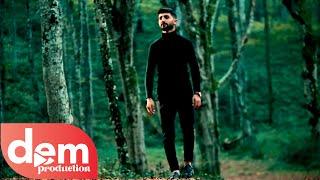 Mücahit Atmaca - xwezî yarê [official Music Video]