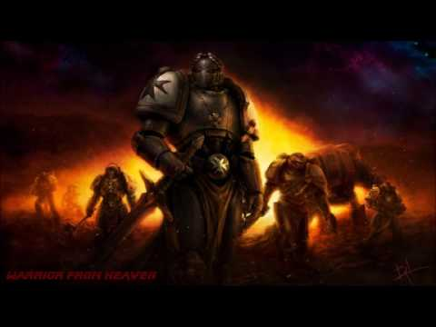 James Dooley- Cosmic Ascension (2017 Epic Dark Vengeful Hard-Hitting)