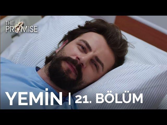 Yemin > Episode 21