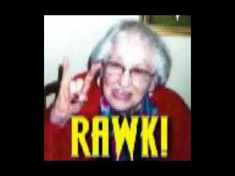 The Who - I Can't Explain (Leeds - Backing Track - Karaoke)