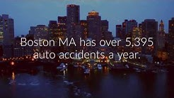 Cheap Car Insurance Boston MA