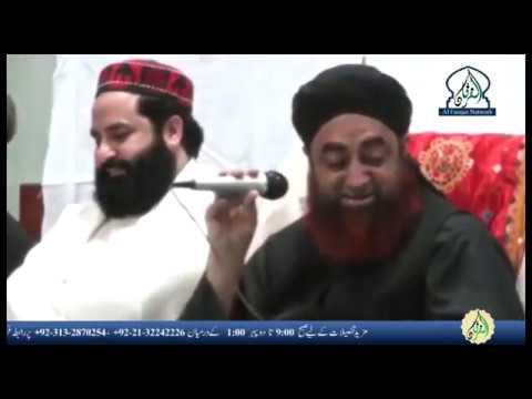 Mufti Akmal Bayan & Questions & Answers Session