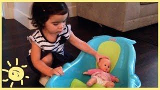ELLE | BABY #2 FINAL CHECKLIST!! (39 Weeks Pregnant)
