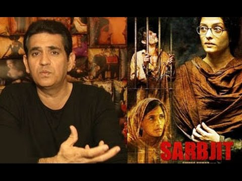 Omung Kumar: I Wish Both Sarbjit & MS Dhoni To Win The Oscars | Full Interview | HD Video