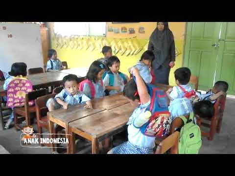 Do'a Sesudah Belajar, dan Doa Harian Anak yang Mudah di Hafal
