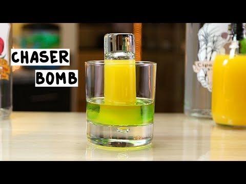 Chaser Bomb