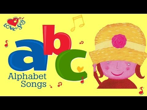 letter a song letter h alphabet song abc song children to 22753 | hqdefault
