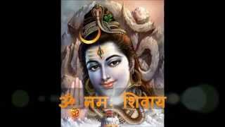 Shiv Tandav Stotram [With Lyrics] (Hardik Shah)