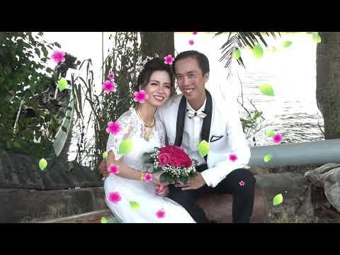LE THANH 0983229914 ( HO & THUY )
