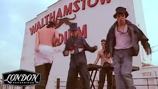 East 17 - House Of Love (Official Music Video)