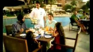 Goa Tourism TVC.mp4