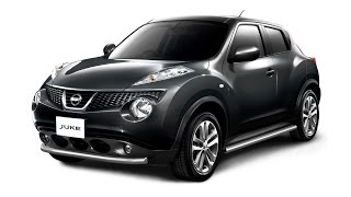 Замена лобового стекла на Nissan Juke в Казани.(, 2015-07-26T16:09:40.000Z)