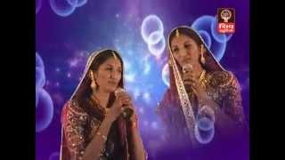 DJ-Khajuri Taro Zarmadiyado Pon-Ashapura Maa No Ful Gajro-2016 New Gujarati DJ Garba Song-HD