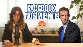El video que Facebook no quiere que veas - La Pulla