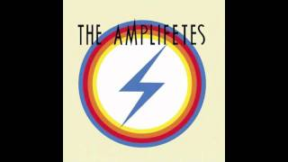 The Amplifetes - Whizz Kid
