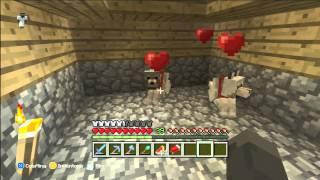 MineCraft : A Dog Porno For Chikenwings16    OhMsG [ Read Description ]