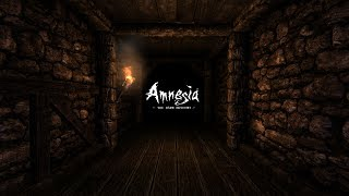 Amnesia the Dark Descent Part 1
