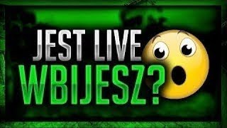 ROBLOX New Life Neues Konto 3 z' 1 Minute Live