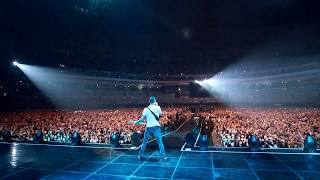 Maroon 5 2020 Official Tour Teaser #2