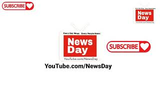 NEW CHANNEL INTRODUCTION  || News Day (News,Bollywood,Social media,Science,Education and more...)