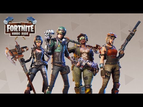 🔴 Live FORTNITE , Livello 40 ... Battle Royale! (PC Game)