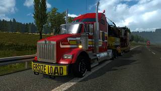 "[""american truck"", ""euro truck simulator 2"", ""mod"", ""mods"", ""descargar"", ""free"", ""como"", ""tutorial"", ""instalar"", ""yanred"", ""cracked"", ""crack"", ""full.pack"", ""multiplayer"", ""funy"", ""moment"", ""mega"", ""gameplay"", ""simulator"", ""simulacion"", ""juegos"", ""games"","