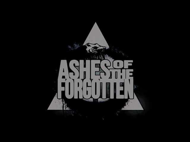 Last Life (Lyric Video)