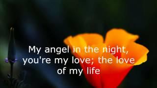 Love of my life Michael W Smith