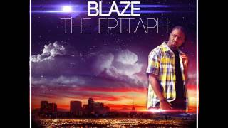 Blaze ft. Reign - CONFUSED (Produced by Blaze)