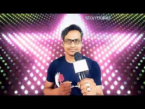 YE HAWA KEHTI HAI KYA NICE By Deepak Dj Album Starmaker Karaoke