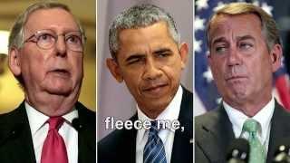 Rino Republicans -