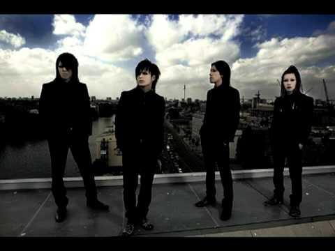 Girugamesh - Break Down