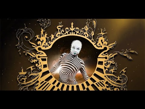 1-Hour Cirque du Soleil Vol.1 - Most Beautiful & Emotional Music