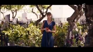 Cut Saison 1 Épisode 3 (FranceÔ)