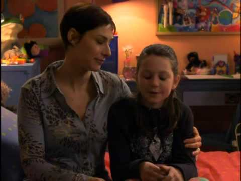 """LIFE WITH DEREK    2x09 """"Freaked Out Friday"""""""